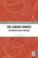 Labour Church