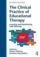 Clinical Practice Of Educational Therapy