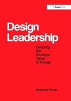 Design Leadership