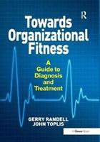 Towards Organizational Fitness