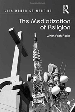 Mediatization Of Religion