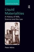 Liquid Materialities