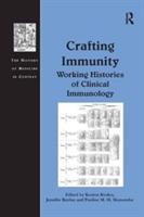 Crafting Immunity
