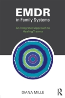 Emdr In Family Systems