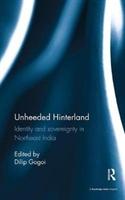 Unheeded Hinterland