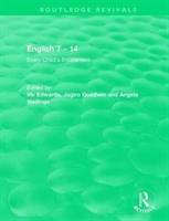 English 7 - 14 (1991)