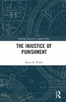 Injustice Of Punishment