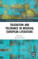 Toleration And Tolerance In Medieval European Literature