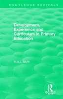 Development, Experience And Curriculum In Primary Education (1984)