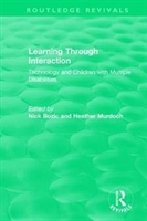 Learning Through Interaction (1996)
