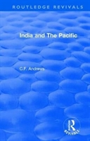 : India And The Pacific (1937)