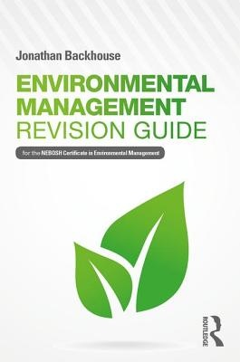 Environmental Management Revision Guide