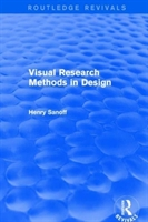 Visual Research Methods In Design