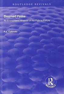 Doomed Firms