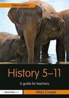 History 5-11