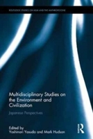 Multidisciplinary Studies Of The Environment And Civilization