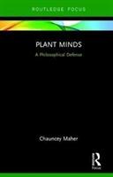 Plant Minds