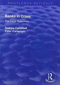 Banks In Crisis