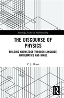 Discourse Of Physics