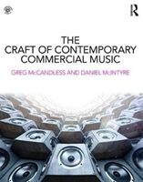 Craft Of Contemporary Commercial Music