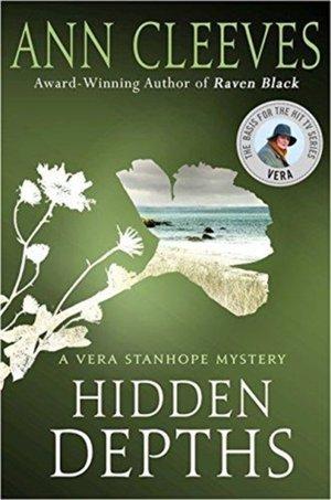 Hidden Depths Hc Run On