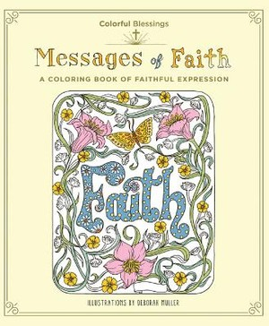 Messages of Faith