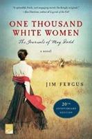 One Thousand White Women (20th Anniversary Edition)