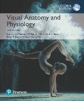 Visual Anatomy & Physiology, Global Edition