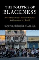 Politics Of Blackness