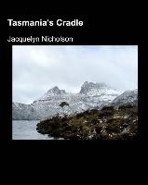 Tasmania's Cradle