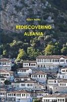 Rediscovering Albania