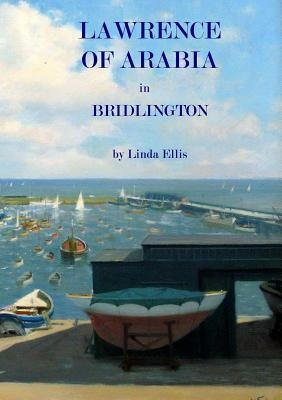 Lawrence Of Arabia In Bridlington