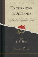 Excursions In Albania