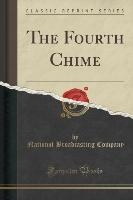 Fourth Chime (classic Reprint)