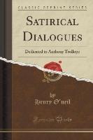 Satirical Dialogues