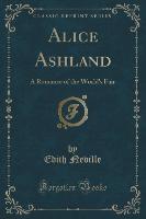 Alice Ashland