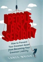 People, Risk, And Security