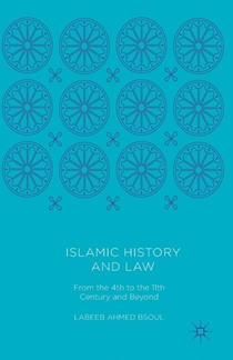 Islamic History And Law