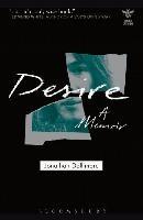 Desire: A Memoir