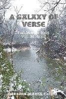 Galaxy Of Verse, Vol. 36, No. 2