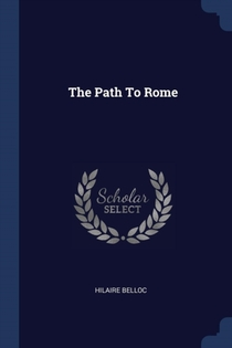 Path To Rome