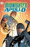 Midnighter And Apollo Tp