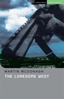 """Lonesome West"""""""