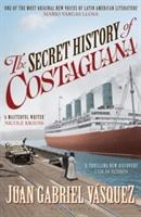 Secret History Of Costaguana