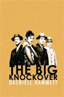 Big Knockover