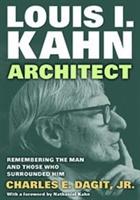 Louis I. Kahn-architect