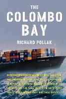 Colombo Bay