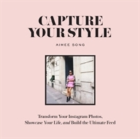 Capture Your Style: How To Transform Your Instagram Images And Bu