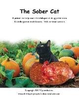 Sober Cat