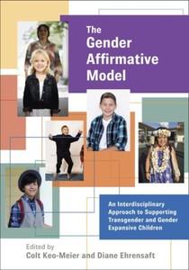Gender Affirmative Model